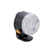 See-Me KLIPP CLIP-ON PERSONAL LOCATOR LED LIGHT White WATERPROOF Camping • Sport