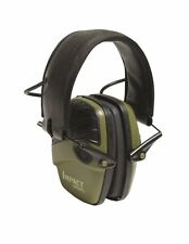 Earmuffs Hearing Shooting Protection Muff Noise Headphones Gun Electronic MP3