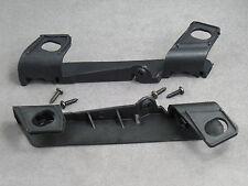 2x Scheinwerfer Reparatursatz Halter rechts, links für Audi A4 8E2 8E5 B6