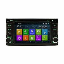 GPS NAVIGATION BLUETOOTH RADIO OEM DVD USB TOUCHSCREEN for SCION XB 2004-2011