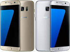 Samsung S7 unlock (Latest Model) - 32GB -  (Unlocked) Smartphone