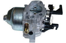 """Engine Motor Carburetor Carb Parts For Toro 20378 Lawn Mower 22"""" Recycler 149cc"""