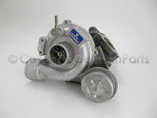 New OEM VW B5 Passat Audi A4 Borg Warner 1.8T Turbo K03 Sport Turbocharger