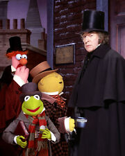Muppets Christmas Carol [Cast] (48400) 8x10 Photo