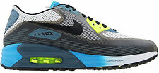 Nike Air Max Lunar 90 C3.0 shoe size 11 631744-003 Mens Grey Night Factor Blue