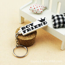 BOYFRIEND KPOP KEYCHAIN GOODS NEW