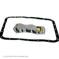 Automatic Transmission Filter Kit 96-04 Subaru Impreza Legacy Outback