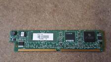 Cisco PVDM2-16 (PVDM2-32 PVDM2-64 PVDM2-8) CCNA CCNP CCIE Voice LAB