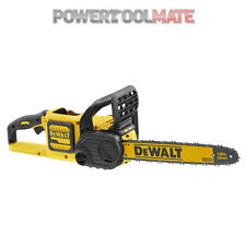 Dewalt DCM575N 54V XR FLEXVOLT 40cm Chainsaw (Body Only)