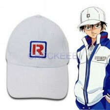 The Prince of Tennis Sports Tennis Cap Cosplay Hat Anime cap