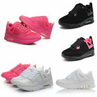 Fashion Women Girls Running Trainers Ladies Fitness Sport Inspired Comfort Shoes