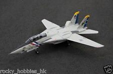 "FREEWING F-14 TOMCAT TWIN 80MM EDF 61"" 1550mm Sweep Wings PNP VERSION RC Jets"