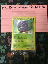 Tangela 8/83 PROMO EXCLUSIVE Toys R Us NM *Sealed*