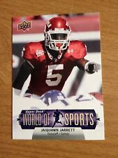 Lot of 55 Temple Owls football cards