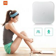 Xiaomi Mi Smart Body Weight Scale Weight Balance Accurate For IOS Android K1Z2