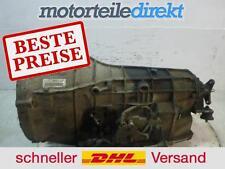 Getriebe Automatikgetriebe BMW E39 2,8 i M52B28 286S1 1056401 5HP-18 DE145152