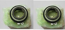 Actuator Lock Hub 2ea 4151009100 4151009000 For Ssangyong  Actyon Sports Kyron
