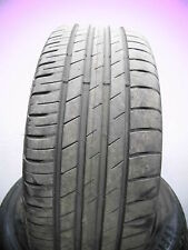 4 Goodyear Efficient Grip Sommerreifen 225/55 R17 101V  DOT2015 VITO/VIANO