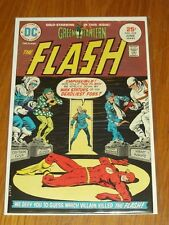 FLASH #234 VF (8.0) DC COMICS JUNE 1975