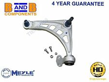 BMW E46 316 318 328 330 CONTROL ARM WISHBONE BUSH MEYLE HD L/H  C798