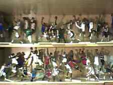 Choose 2 NBA McFarlane Toy Basketball Figure Lot LeBron Nash Gervin READ DESC
