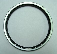 Ford New Holland Case- IH Massey Ferguson Tractor Front Axle Oil Seal (OEM)