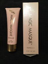 Vintage Mary Kay Magic Masque Formula 2 Combination to Oily Skin NOS NIB