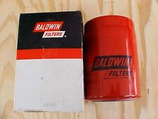 Ferrari Baldwin Oil Filter 250  275 330 By Pass Filter B254 OEM