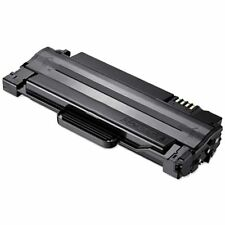 Compatible MLT-D105L MLTD105L Toner For Samsung ML-1910 ML-1915 ML-2525 ML-2545