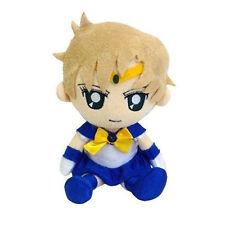 Sailor Moon 6'' Sailor Uranus Import Plush Licensed NEW