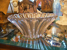 Coupe en Verre Pierre d'Avesn