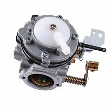 Carburetor Carb For Harley Davidson Golf Cart 1967-1981 Tillotson Carb 27158-67A