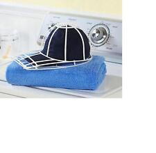 Baseball Cap Washer Ebay