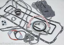 Cometic PRO3001B Street Pro Bottom End Gasket Kit Cummins 5.9L 12V 6BT