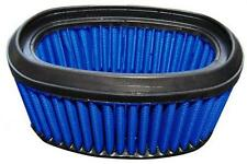 Honda VT 750 C Shadow 2004-2008 Air Filter Simota Performance & Washable