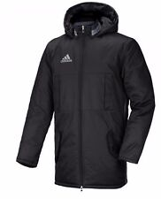 NEW MEN'S ADIDAS CONDIVO 16 STADIUM SOCCER JACKET ~SIZE XL~  #AN9870 $130 RETAIL