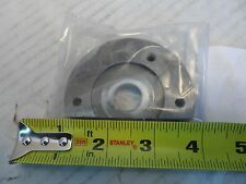 Aircraft Part ES12897-1 Pulley Assembly
