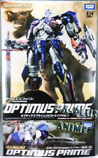 TAKARA TRANSFORMERS DMK 03 DUAL MODEL KIT MOVIE AGE OF EXTINCTION OPTIMUS PRIME