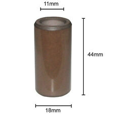 Comet Pump Ceramic Piston Plunger 18mm 0202.0022.00 Replacement (202002200)