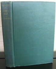 The Life of a Simple Man. by E. Guillaumin - 1st. edition