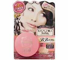 ha0817 SANA Keana Pate Shokunin Pore Putty BB Pact SPF40 PA+++ Made in Japan F/S