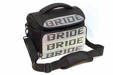 JDM Custom made Bride Gradation Camera backpack Bag Racing Canon Nike Sony DSLR