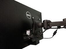 VESA Mount Adapter Bracket for Dell ST2420L, ST2421L, ST2220L, ST2321L, ST2320L