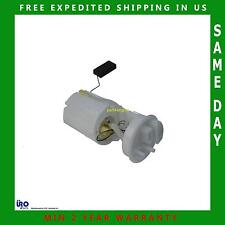 Fuel Pump VW TDI Golf Jetta Beetle 2004 2005 2006 MK4 NEW 1.9 Diesel 1J0919050