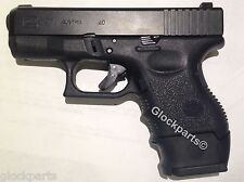 Glock Get a Grip (2 pack) Subcompact to Compact Glock, XGRIP Alternative