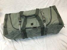 Eagle Industries TREC Bag Travel Equipment Case Luggage Foliage Deployment ARMY