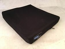 "Invacare Absolute Foam Contour Seat Cushion (18x16)"" for Power Wheelchairs"