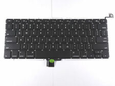 "USED US Keyboard Backlight for Macbook Pro 13"" A1278 2011 2012 for 2009 2010"