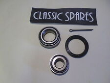 JENSEN HEALEY SPORTS AND GT 1972 - 1976 FRONT WHEEL BEARING KIT  (EW415)