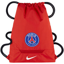 Nike PSG Paris Saint German  2016 - 2017 Soccer Shoe Sack Gym Pack Fitness Bag